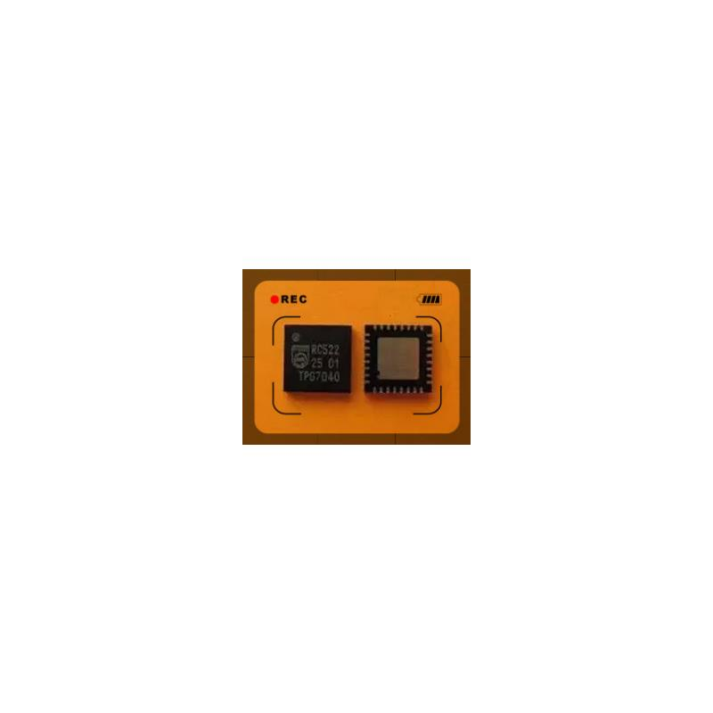 IC module waveshare qfn32 to dip32 plastronics ic test socket programmer adapter 5x5 mm 0 5pitch for qfn32 mlf32 mlp32 package