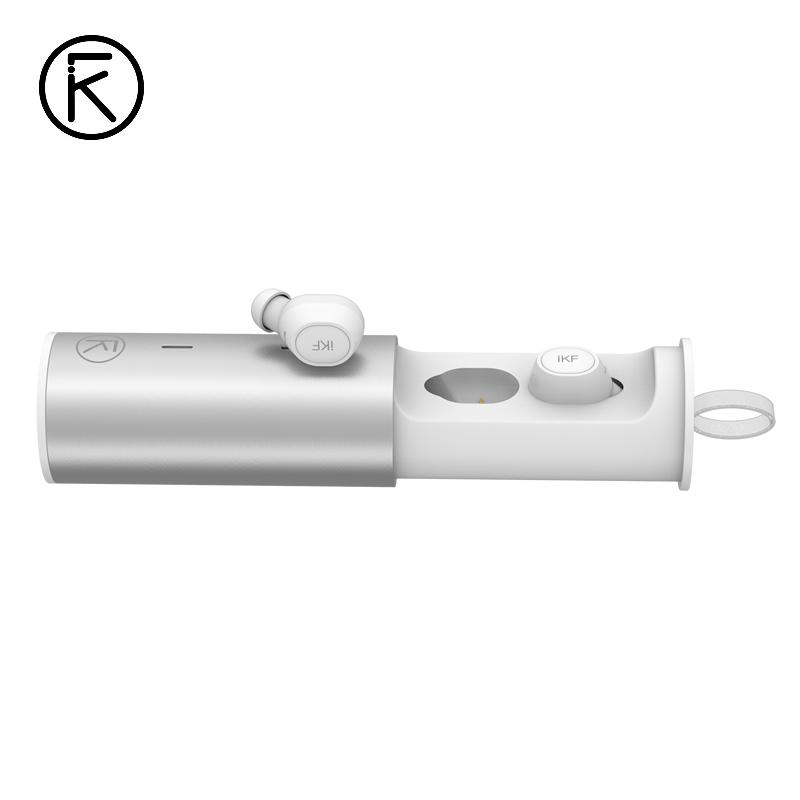 JD Коллекция Новое - Металлическое зарядное устройство - Белое дефолт ultra loud bicycle air horn truck siren sound 120db