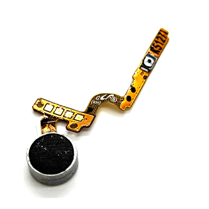 jskei replacement assembly parts buzzer ringer loud speaker for iphone 6