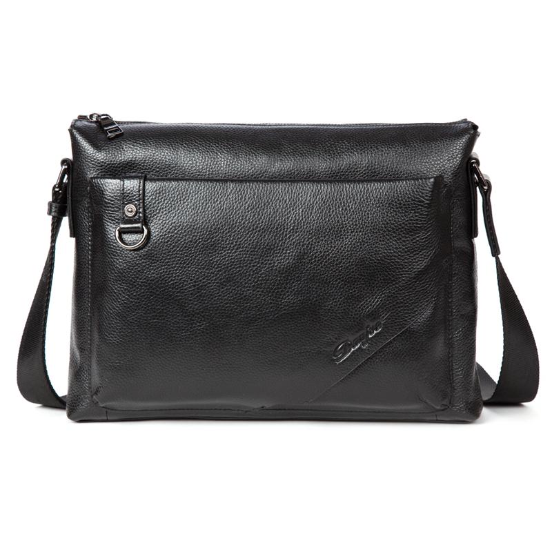 DANJUE Черный 32cm x 24cm x 65cm сумка dkny сумка