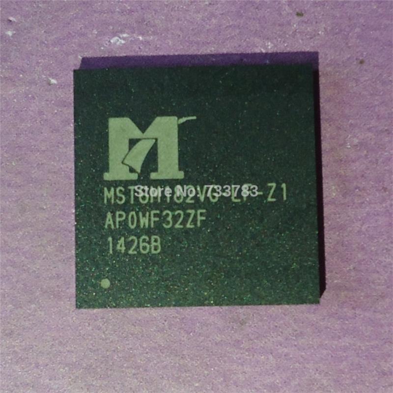 IC mst6m182vg lf sj
