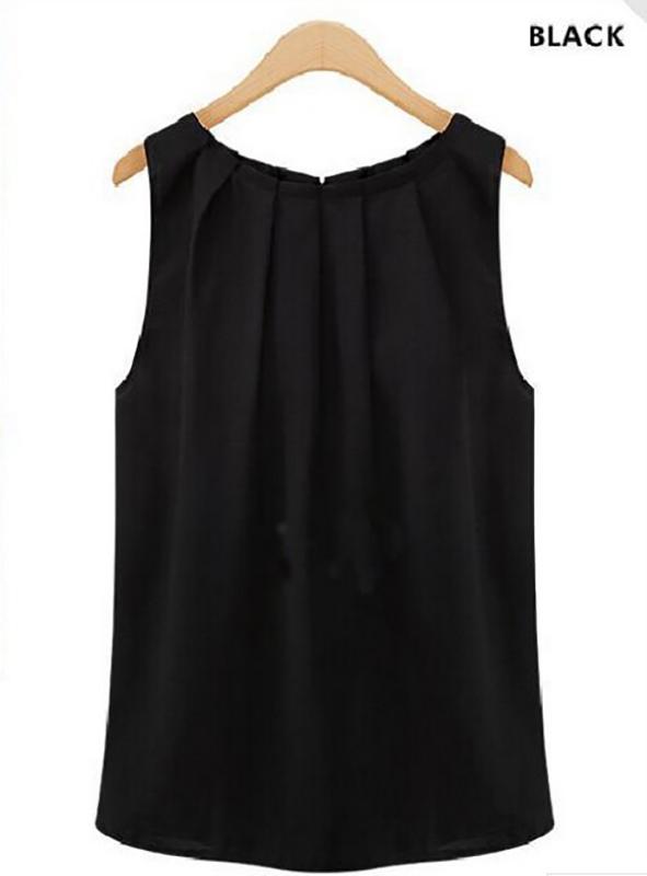 Mink Keer черный S kiind of new white women s size small s sheer textured sleeveless blouse $39
