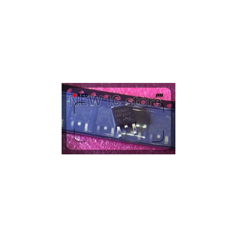 IC 3mean well original elg 100 c1400d 75v 1400ma meanwell elg 100 75v 100 8w single output led driver power supply d type