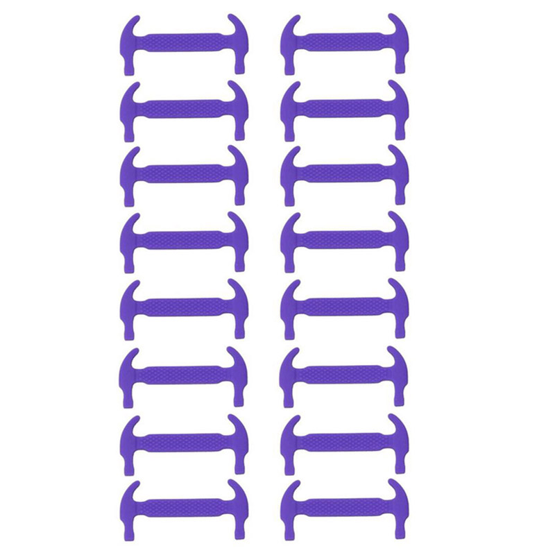 JUP HAIR Фиолетовый цвет