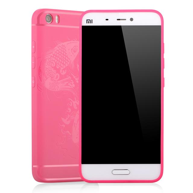 GRASALE Розовый цвет