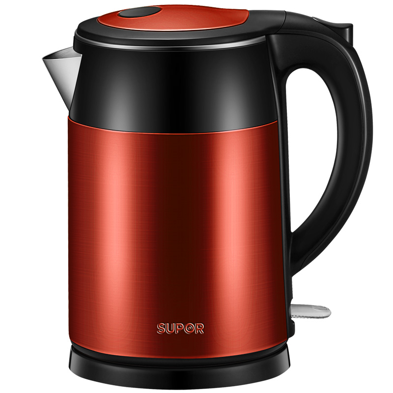 SUPOR 苏泊尔(supor)家用榨汁机果汁机tje01b 250