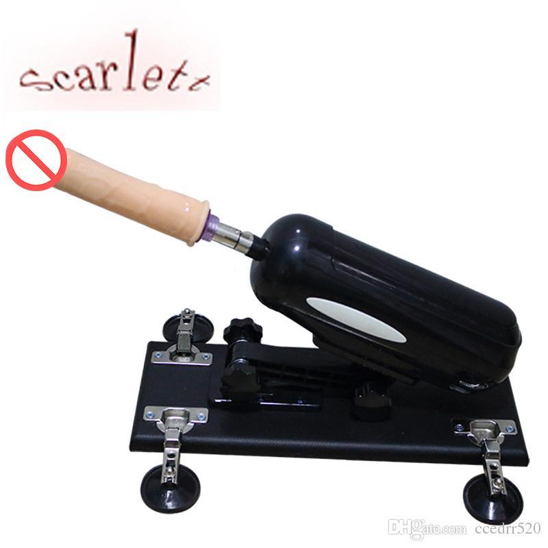 shishi черный комплект женский комбидресс стринги болеро фуражка чулки перчатки пистолет