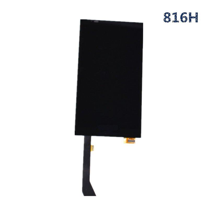 jskei Для HTC 816H LCD grassroot 9 7 inch tablet lcd screen for ipad4 ipad 4 ipad3 ipad 3 replacement lcd screen display