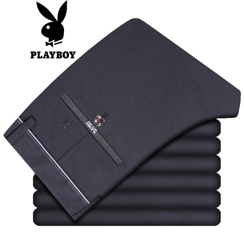 PLAYBOY военно-морской флот 35 playboy мюнхен вышивки 35