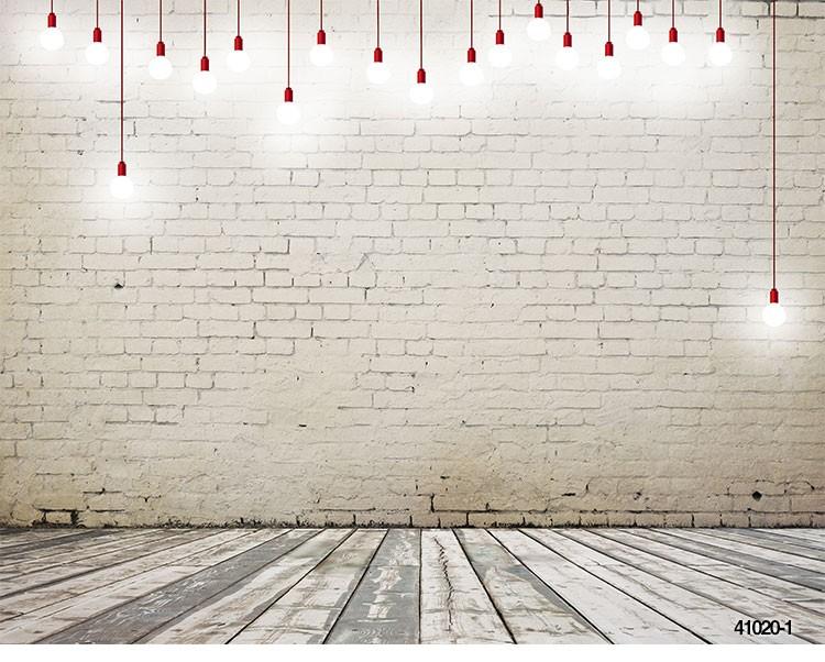 Colomac Белый цвет фото обои смазливая мультфильм обои гамбургер фаст фуд ресторан кофе чай магазин большой роспись причал крыльцо дерево обои