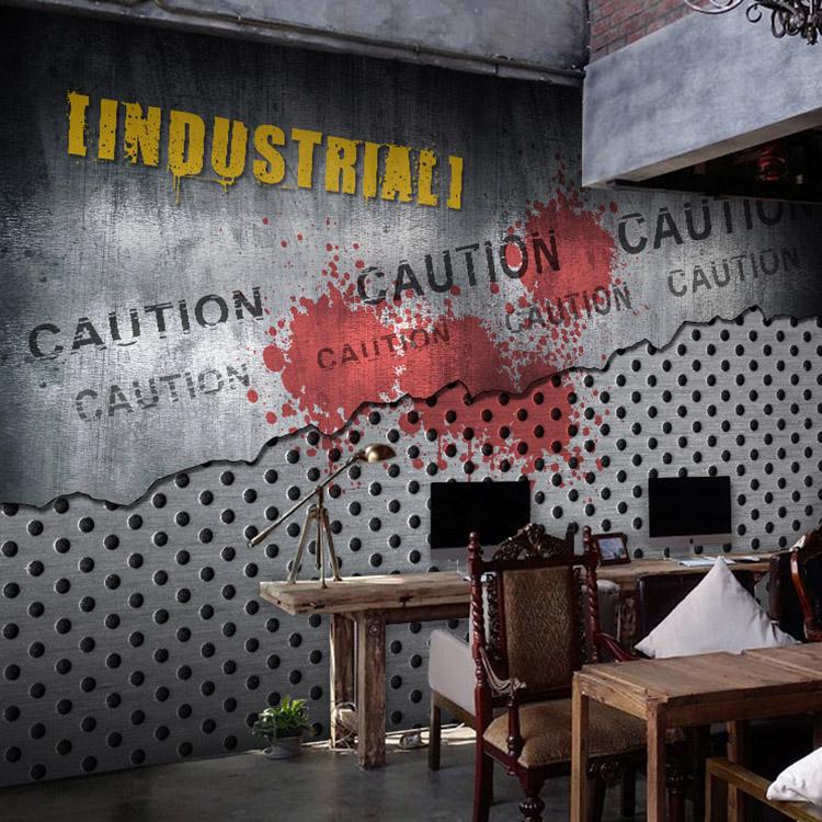 Colomac Розовый фото обои 3d металлическая сталь обои листовая сталь машины промышленные обои ktv бар ресторан кофейня фреска