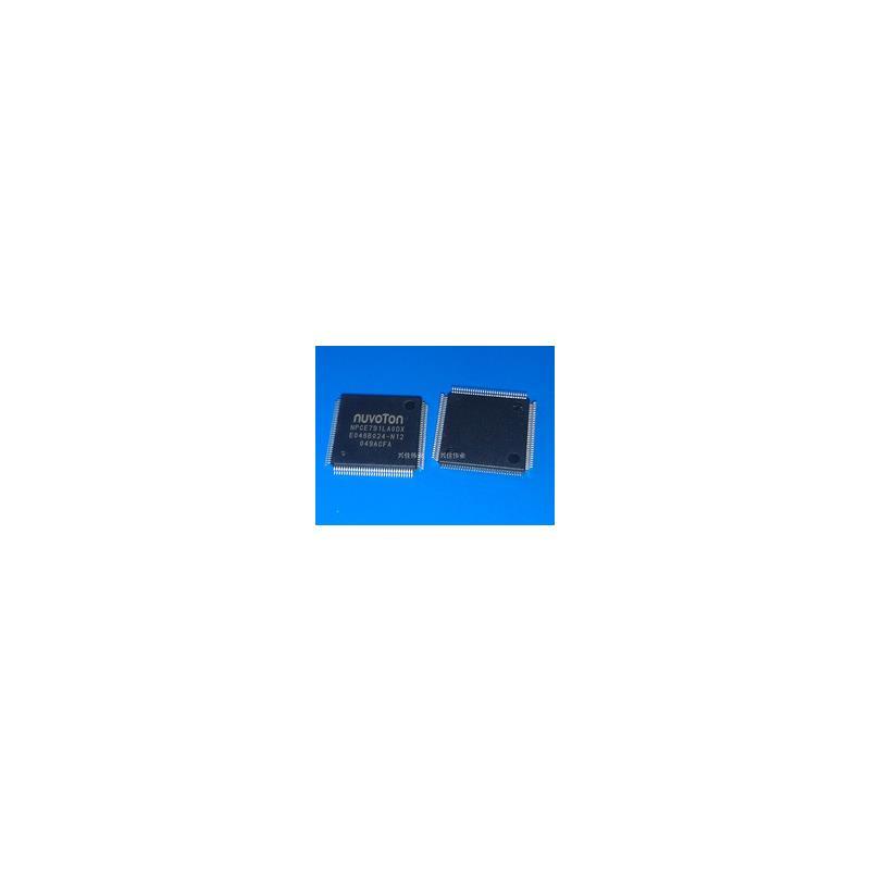 IC 10pcs 14287 501 qfp new