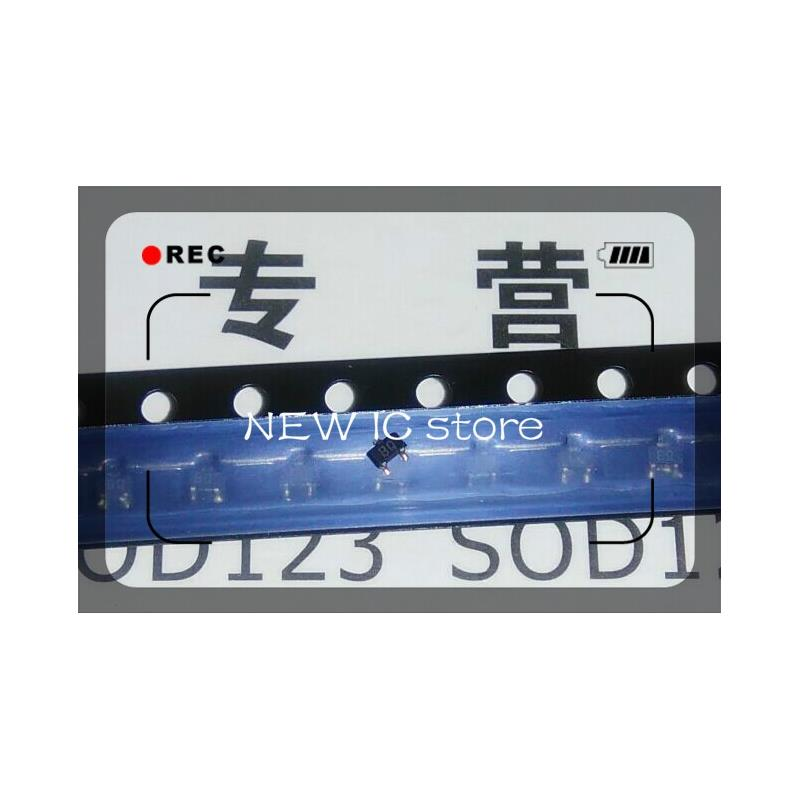 IC free shipping 10pcs sot 23 transistor mmbt4401 2x [10pcs]
