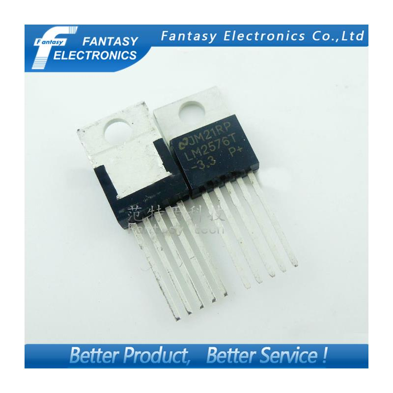 IC 20pcs lm350t to220 lm350 to 220 new and original ic free shipping