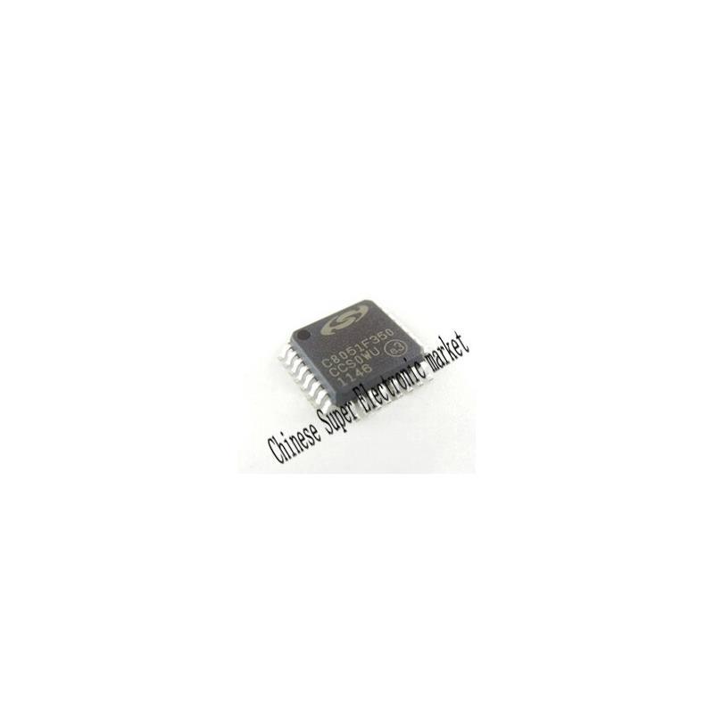 IC 8 28 sale tl866cs usb universal programmer flash 8051 avr mcu gal pic spi 5 adapters