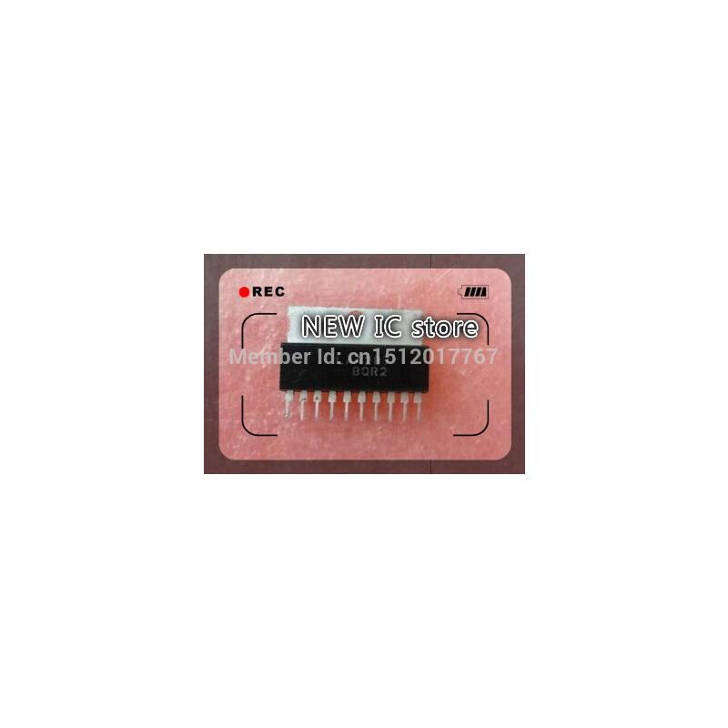 IC free shipping 10pcs ad9057brs 40