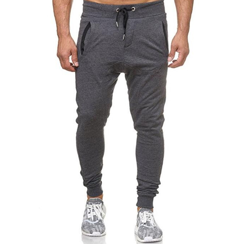 CANGHPGIN Deep Grey XXL