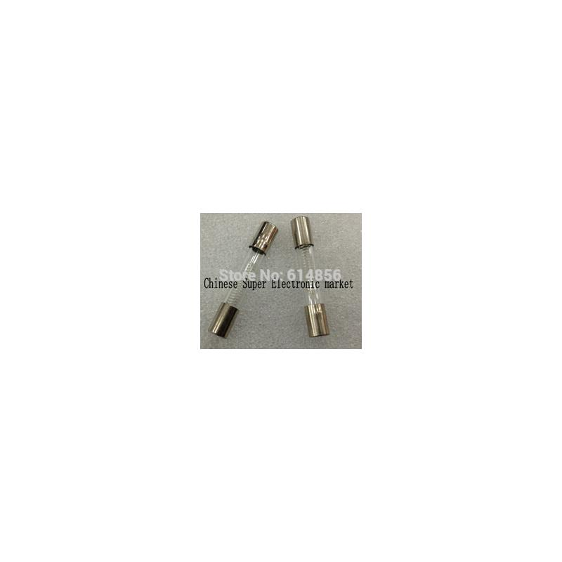IC direct selling rw7 10 200a outdoor high voltage 10kv drop type fuse