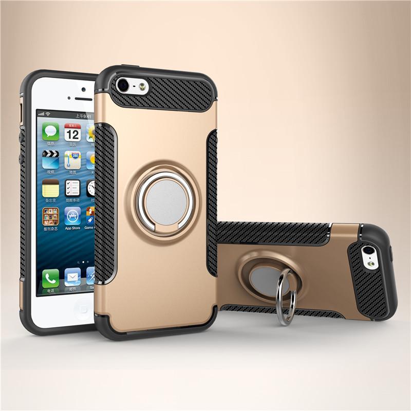 goowiiz золото iPhone 5S ipega i5056 waterproof protective case for iphone 5 5s 5c orange yellow