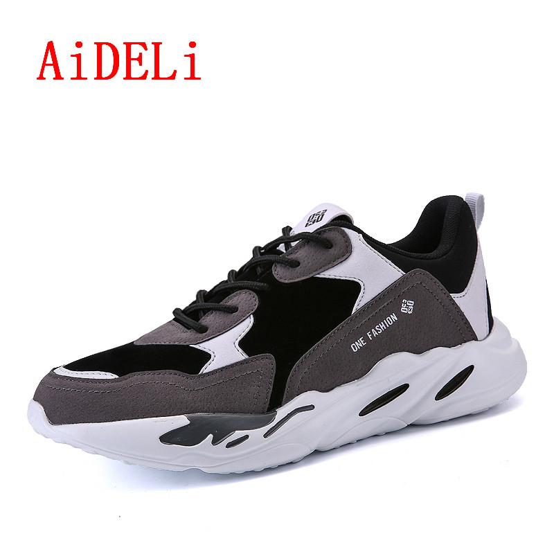 AiDELi Серый цвет 85 ярдов модная