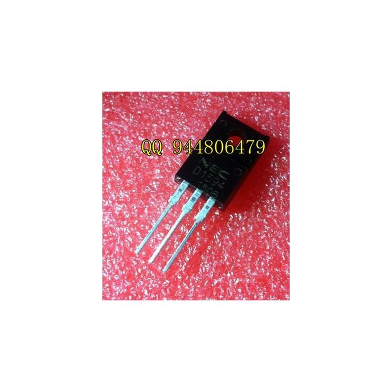 IC 20pcs fgpf4633 to 220f 330v pdp igbt original