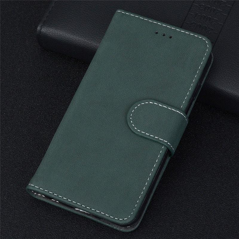 CXLYKZ Зелёный цвет чехол для iphone vipe для iphone 6 6s vpip6sflexblue