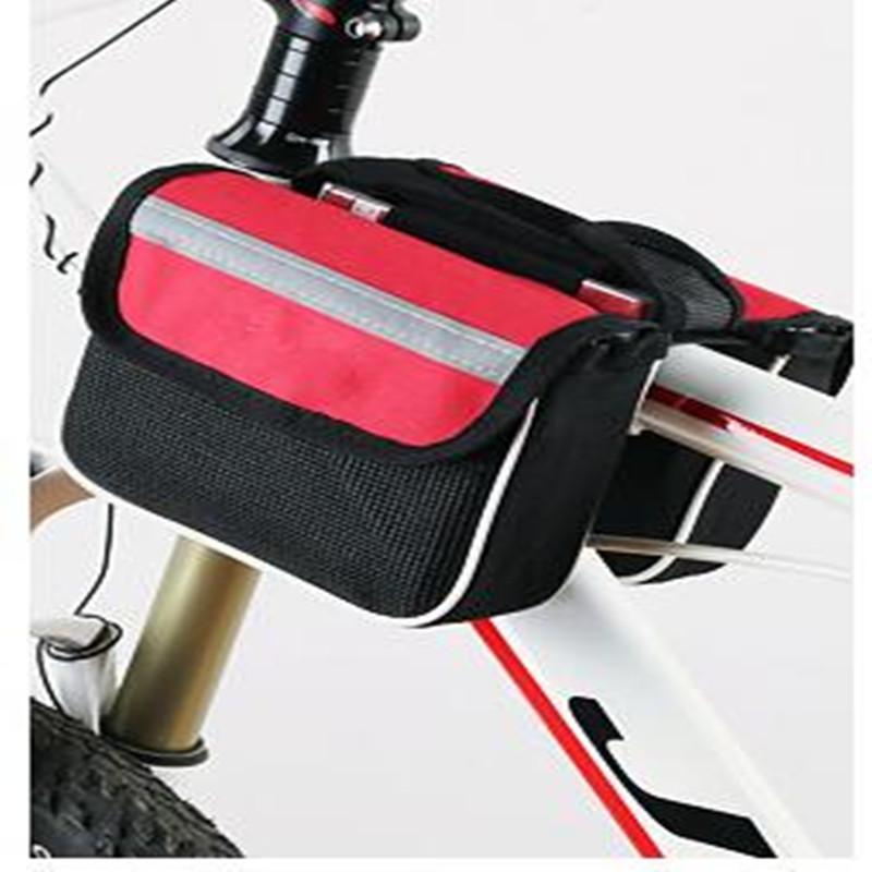 xixu 3 qian xu 2 велосипед передний край сумка горный велосипед дорожный велосипед велосипед сотовый телефон сумка велосипед передняя сум