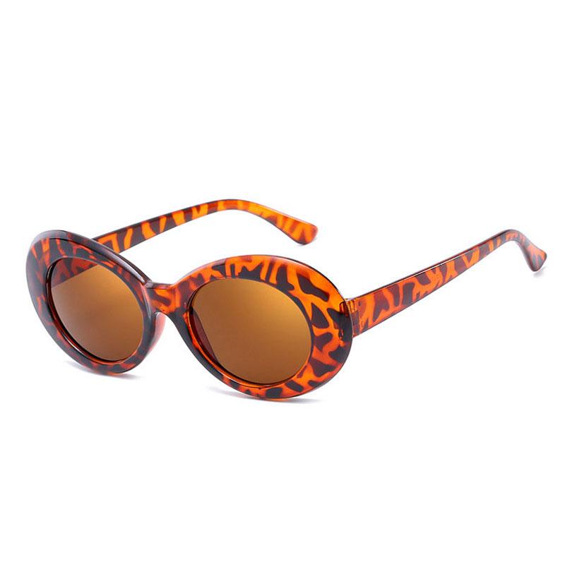 LIKEUS Леопардовый рисунок очки солнцезащитные persol persol pe007duatbc3