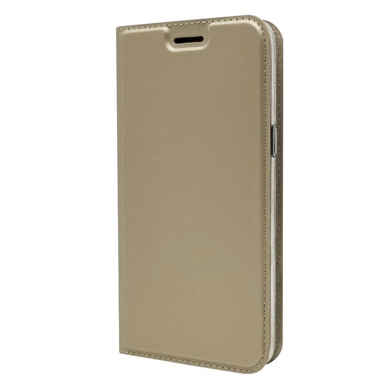 icovercase золотой Samsung Galaxy J2 Prime цена