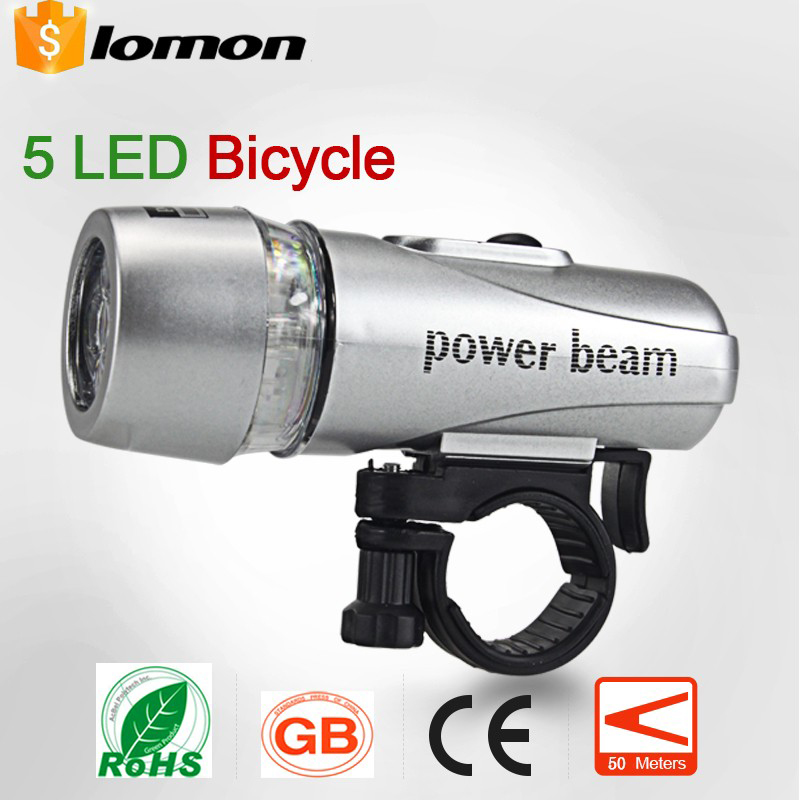 lomon Серебристый цвет 50m-100m cycling bike bicycle front head flashlight 32000lm 24x xm l t6 led 5 modes torch 26650 18650 lamp light bike accessories m50