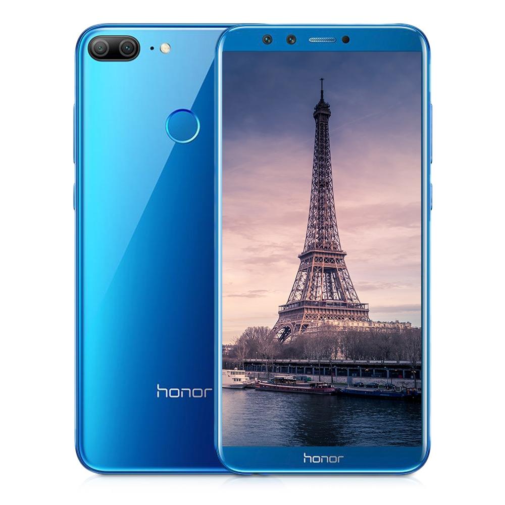 Huawei синий 10 1 huawei mediapad m2 10 0 13 0mp octa core 16 гб wifi 4g lte телефон вызова планшетного пк kirin 930 3gb ram android 5 1