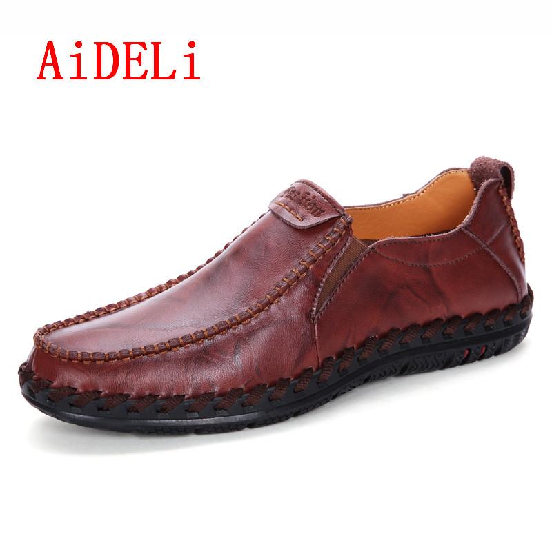 AiDELi Красный цвет 85 ярдов norka туфли norka 45 10el красный