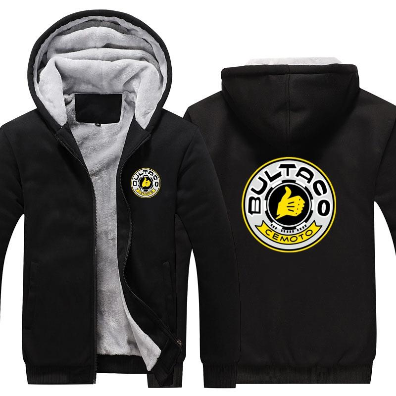 LIVA GIRL черный Номер 4XL stayer куртка спортивная 409161 54 черный