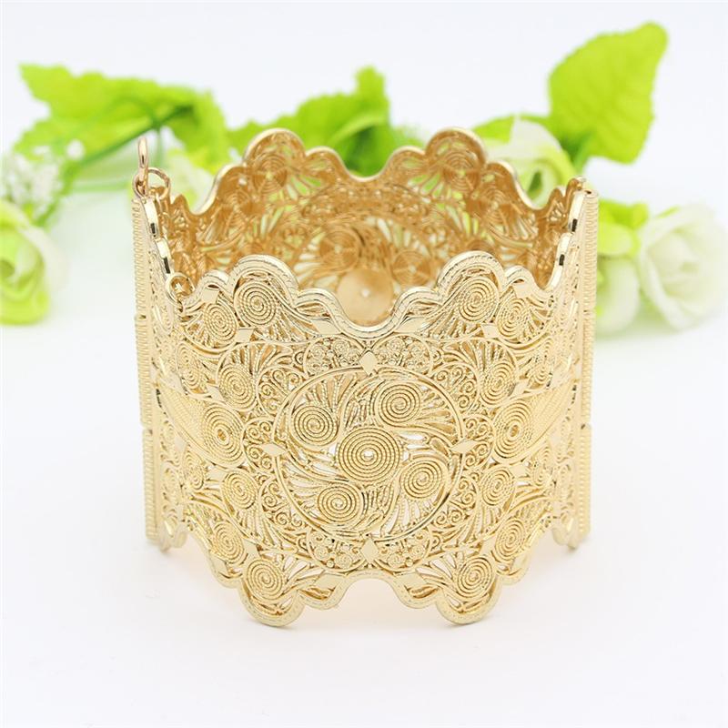 SUNSPICE MS браслет soul diamonds женский золотой браслет с бриллиантами bdx 120168