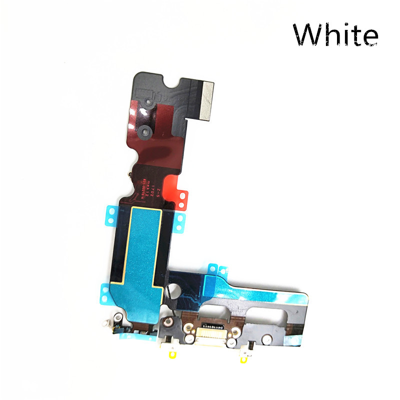 jskei Серый 10pieces lot dc power jack socket for lenovo ideapad 100 14 100 14iby 100s 14iby 100 14ibr 100s 14ibr charging port connector