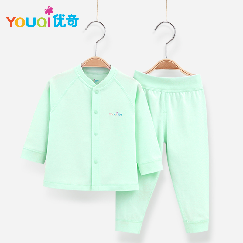 Зелёный цвет 1-3 Months 2018 new kids girls clothing set long sleeve t shirts skirts cotton teen girls suits set fashion children girl clothes 13 14 t
