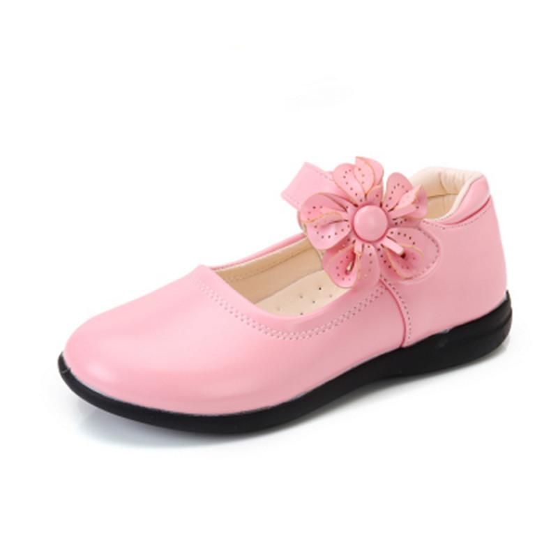 TOSJC Розовый цвет 9 Валуйки Продажа по объявлению