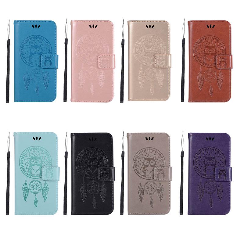 Mzxtby розовый iPhone X Для Коке Apple iPhone X Flip Обложка Магнит Кожа PU Кошелек Телефонный футляр