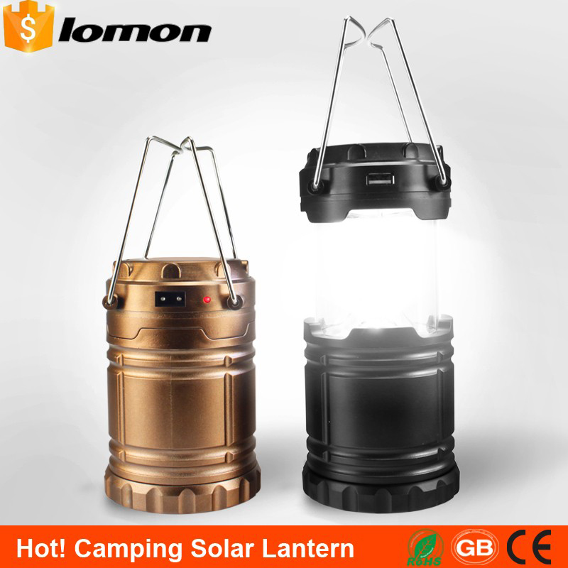 lomon Коричневый led portable floodlight 20w rechargeable spotlight lithium ion battery outdoor emergency camping fishing night work ip65 dynasty