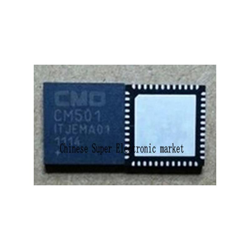 IC 5pcs lot rtr6200 qfn