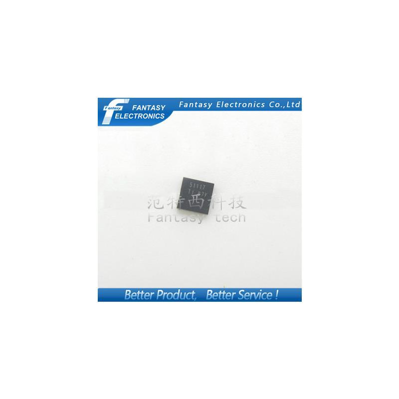 IC 5pcs lot se2576l r se2576l 2576l qfn 16 free shipping