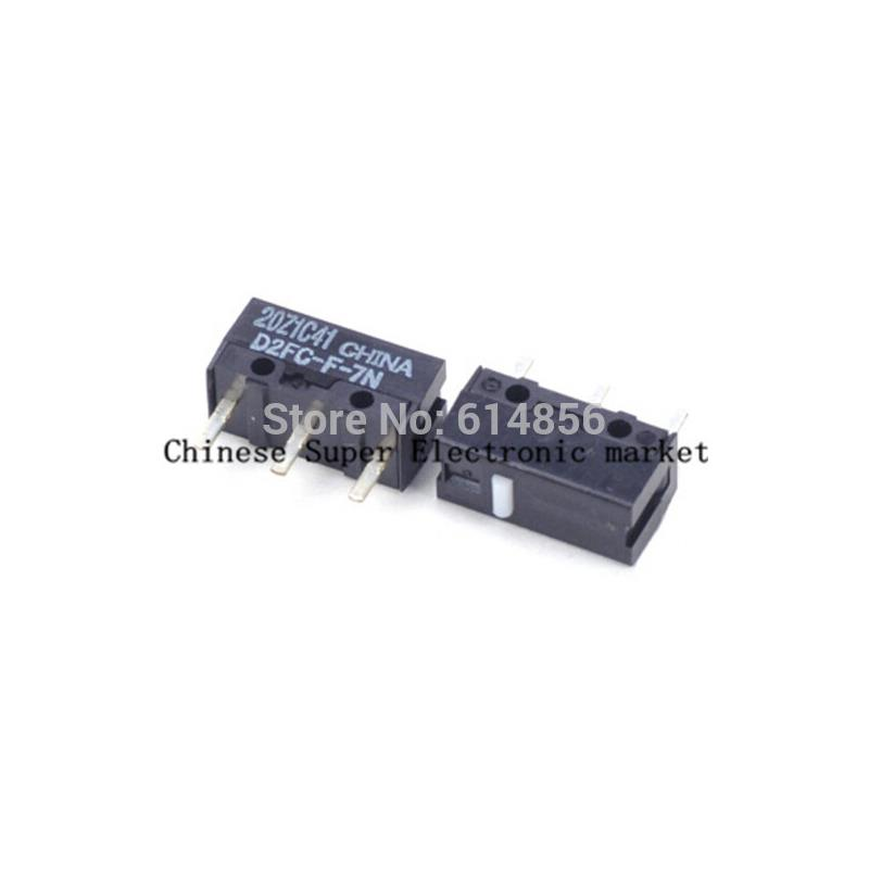 IC hinge roller lever type micro limit switch spdt plunger lever microswitch 100pcs lot