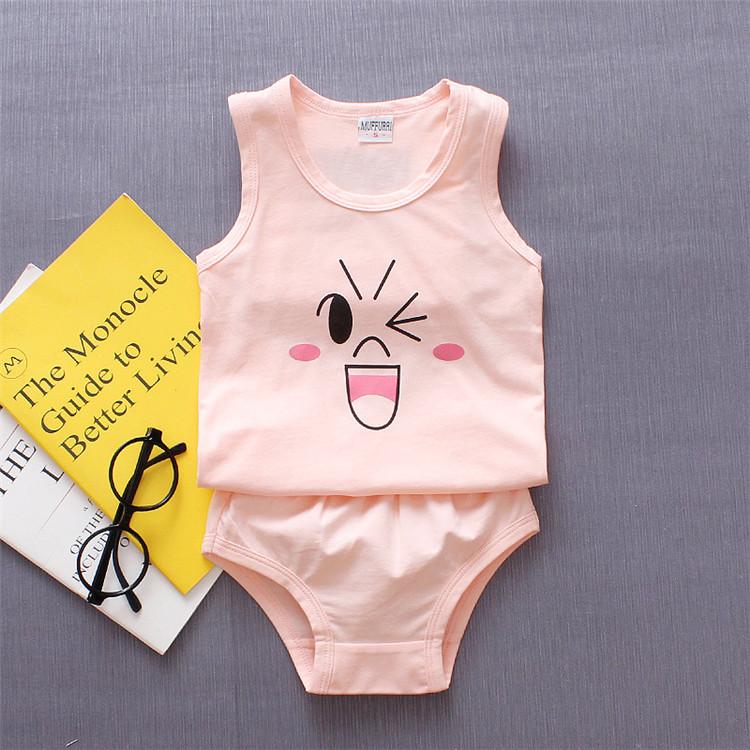 Смесь 80 комплекты детской одежды клякса комплект 5 предметов 53 5228