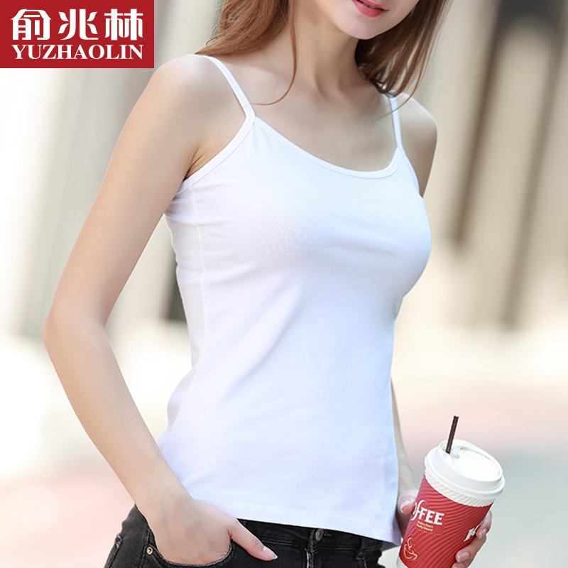 JD Коллекция Белый 1 Один размер M рубашка мужская yu zhaolin yzlxcybkm0077