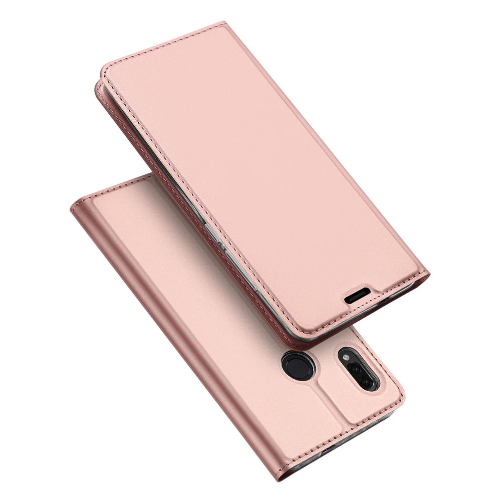 GANGXUN Розовое золото цена