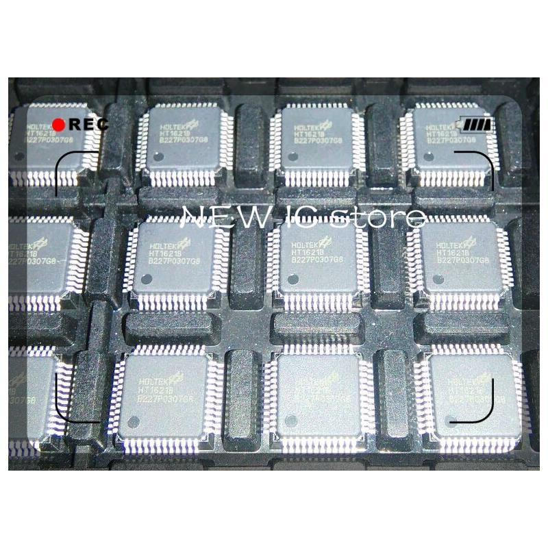 IC new in stock 2di300a 050 03