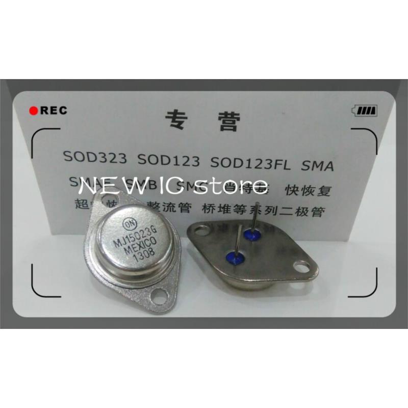 IC free shipping 15pcs lot a2098 c6082