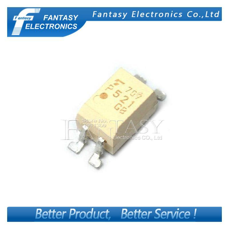IC free shipping 20pcs new original tlp521 2 tlp521 2gb tlp521 2gr dip8 optocouplers 100