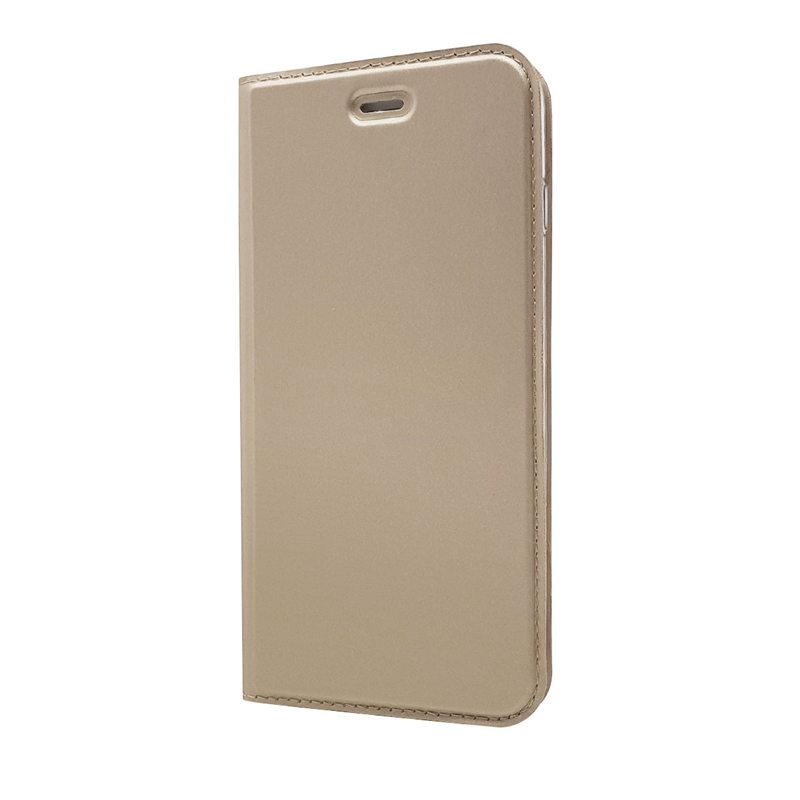 icovercase золотой iPhone 78 Plus