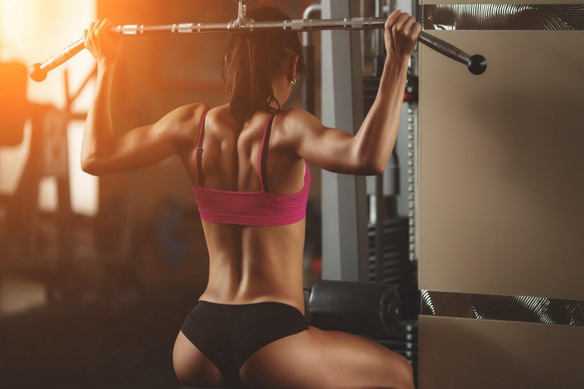 Спортивная гимнастика спортивная одежда спортивная одежда спортивная одежда ZKunZMeiDecor Только плакат 30см х 45см около 12 дюймов х 18 дюймов фото